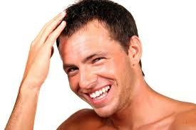مراقبتهای بعد از کاشت مو